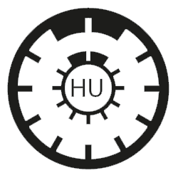 HA/AU Haupt und Abgasuntersuchung